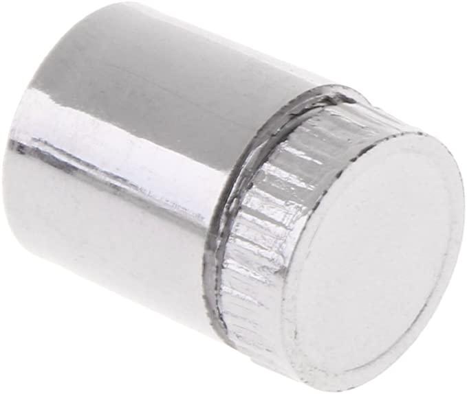 Simdoc  product image 10