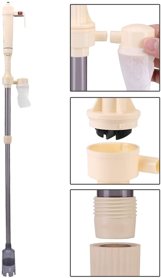 Yosoo  product image 11