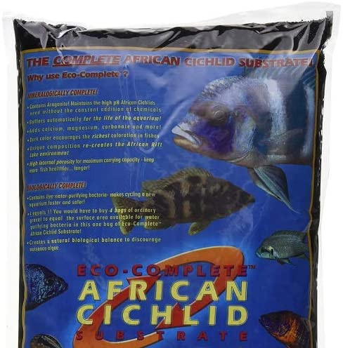 CaribSea Aquatics 008479007773 product image 9