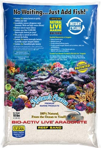 Nature's Ocean  product image 9