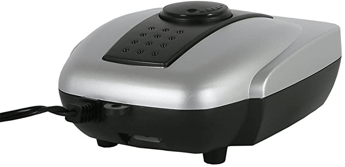 EcoPlus 728297 product image 5