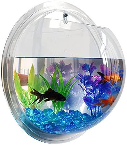 Fish Bubble FISHBUBBLE product image 9