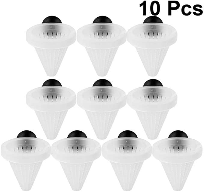 POPETPOP 0750010WOWE52XYFUXULY product image 2