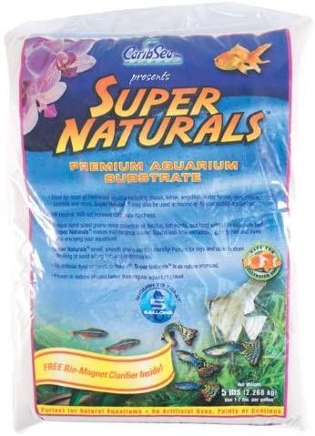 Carib Sea  product image 6