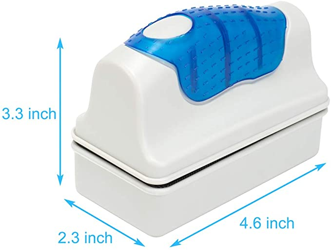 DaToo  product image 3