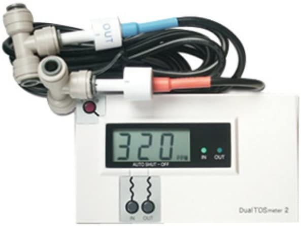 HydroLogic HLTDS product image 2