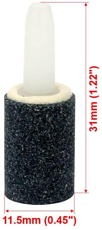 Senzeal SZLUS-0566 product image 7