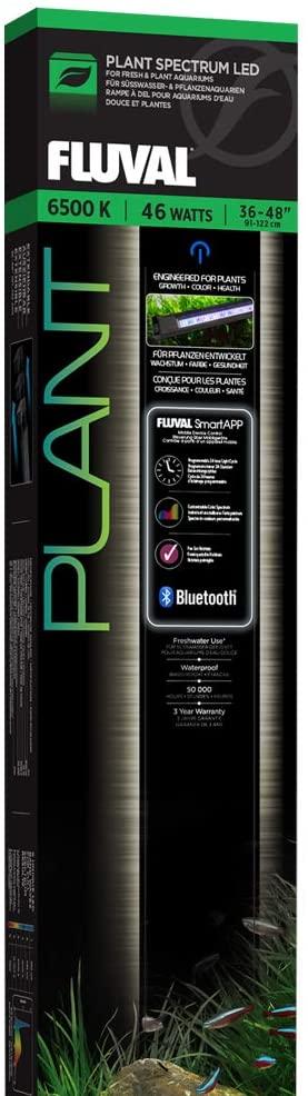 Fluval 14522 product image 6