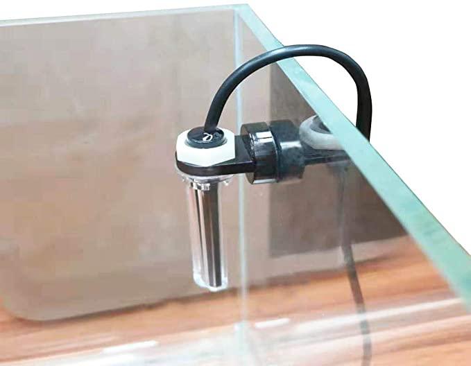 EPTTECH  product image 6