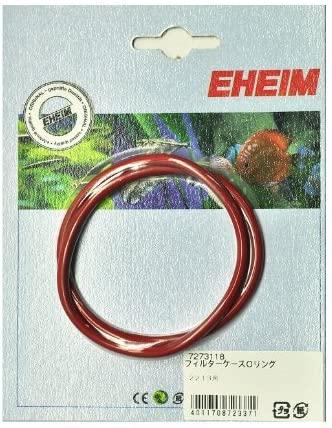 Eheim 207135 product image 7