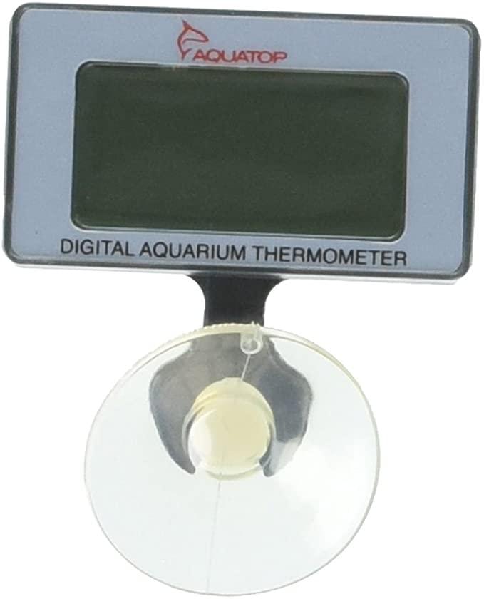 AquaTop DTG-15 product image 9