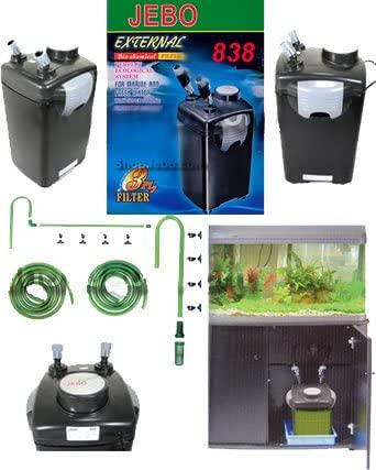 JEBO 838 product image 8