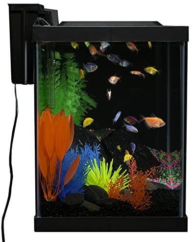 GloFish NV33823 product image 4