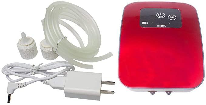 Saim E4QPSZ05479 product image 10