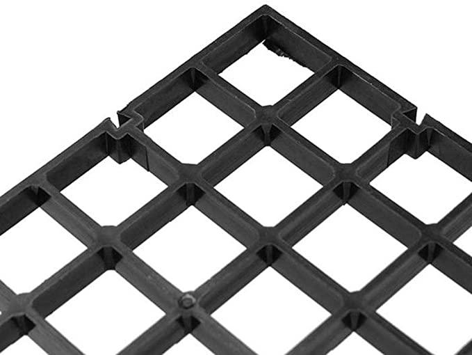 Balacoo  product image 4