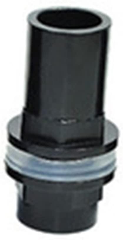 Yuhoo  product image 10