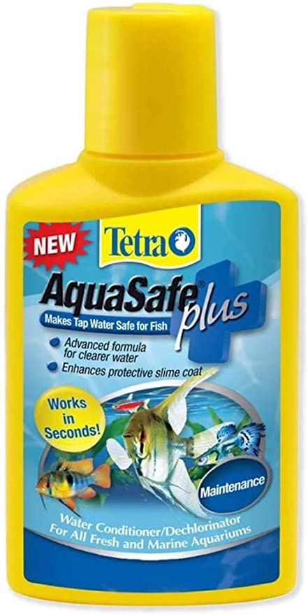 Tetra ATS16163 product image 7