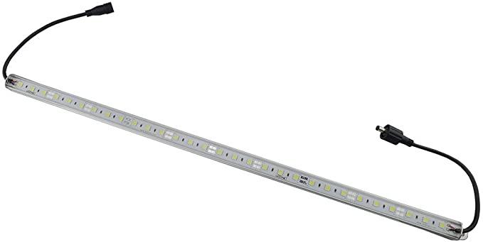 LEDENET  product image 10
