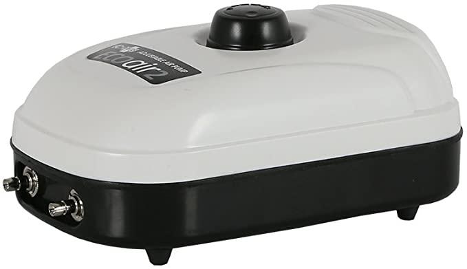 EcoPlus 728360 product image 3