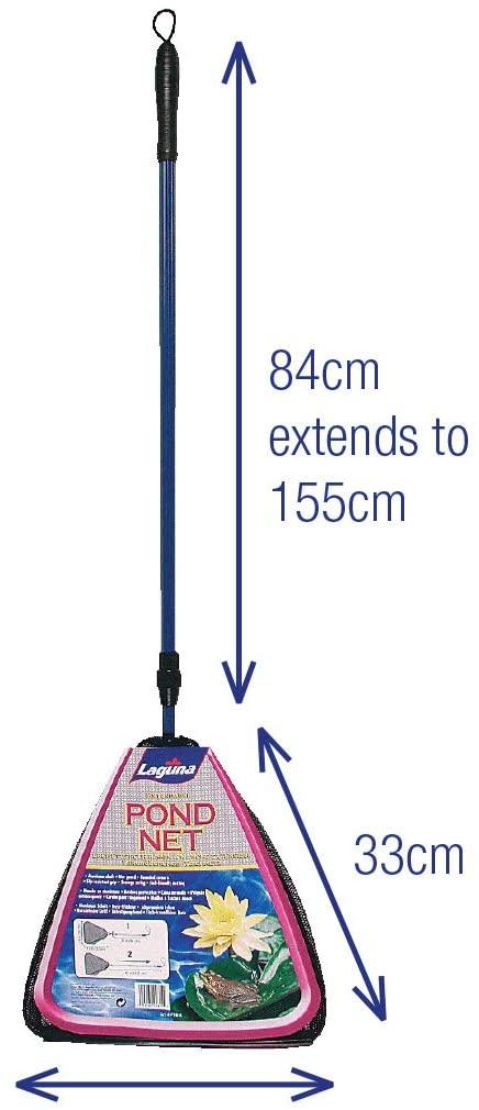Laguna PT815 product image 6