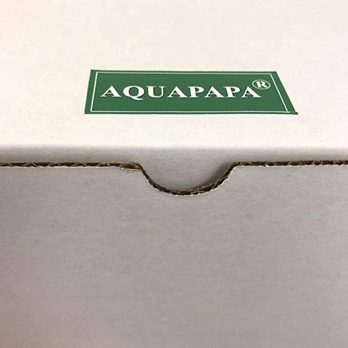 Aquapapa FBA_XY-380-3PC -#4 product image 8