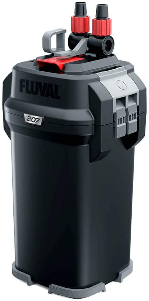 Fluval A443 product image 2