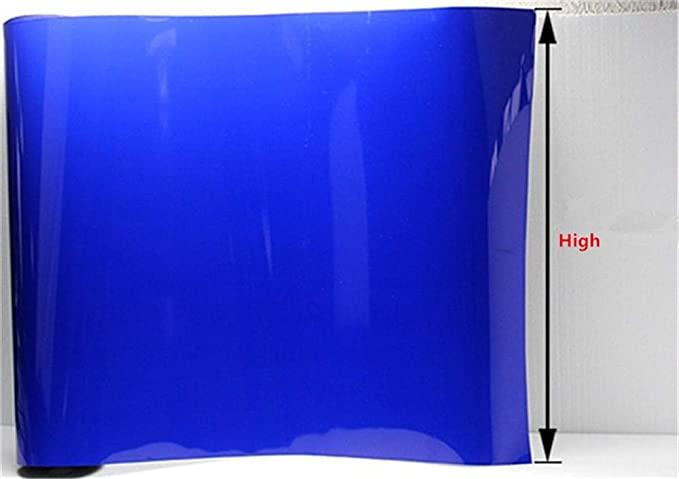 donau  product image 2