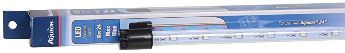 Aqueon 00815671 product image 1