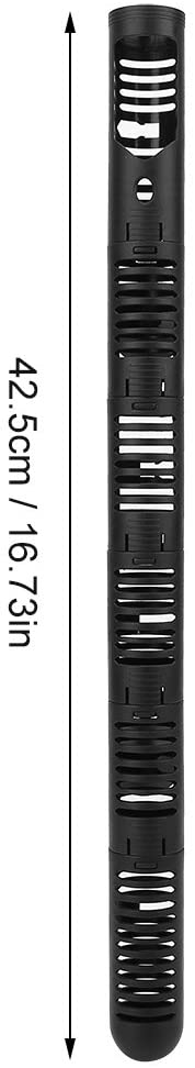 Famus  product image 9