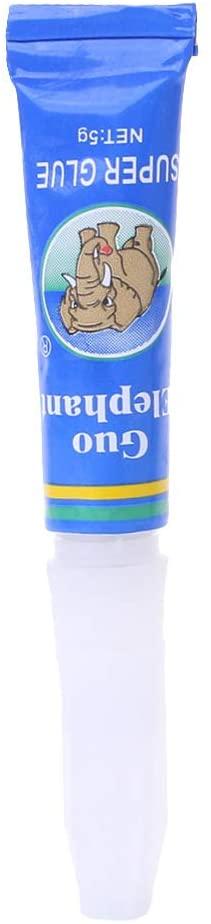 LANDUM  product image 9