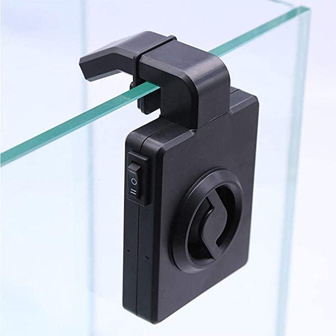 ZEROYOYO  product image 3