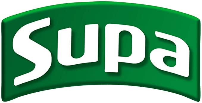 Supa S0270 product image 5