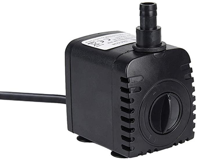 UEETEK  product image 6