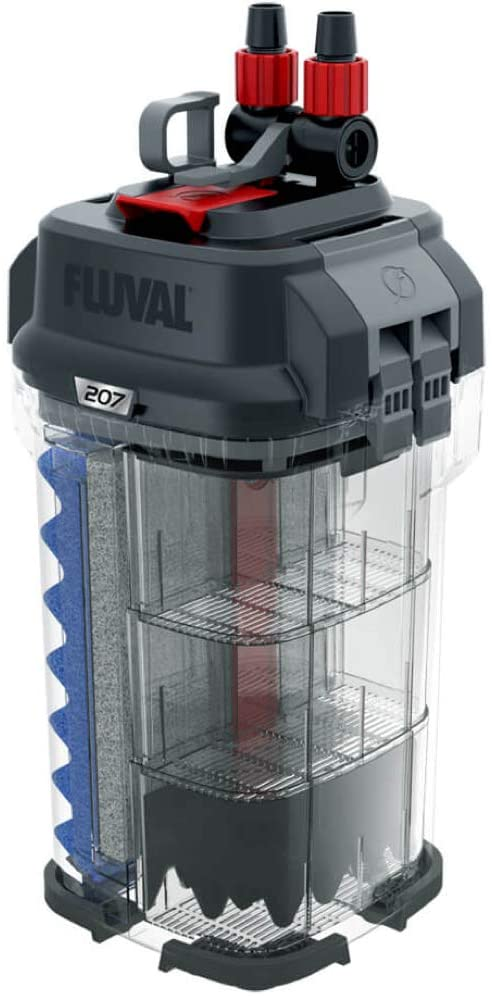 Fluval A443 product image 3