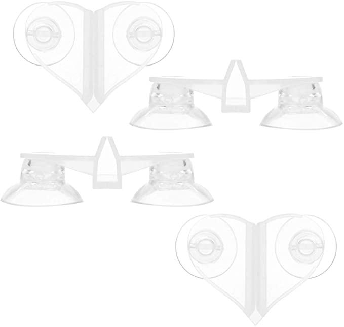 JZMYXA  product image 3