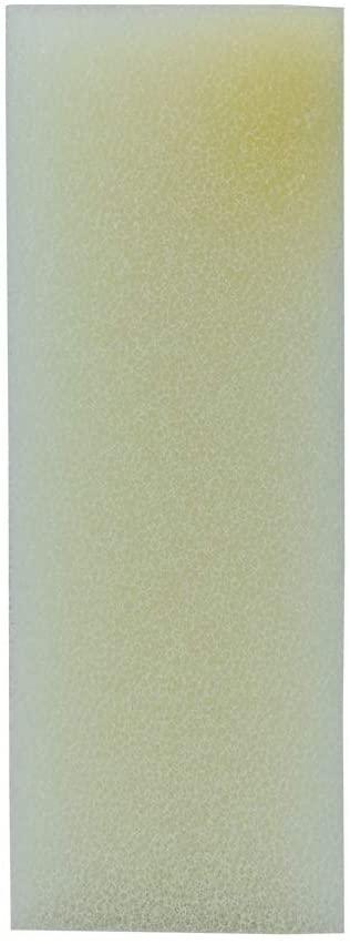 AquaClear A623 product image 2