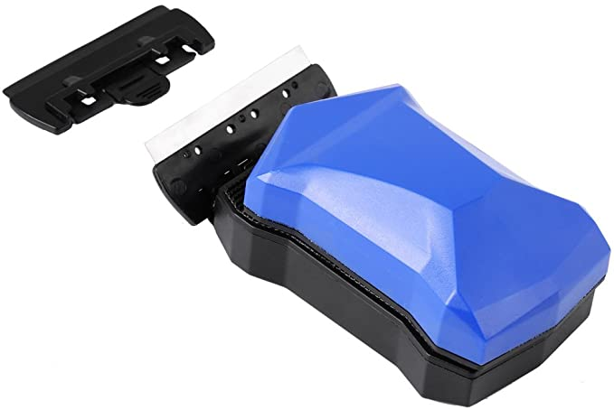 Yosoo  product image 9