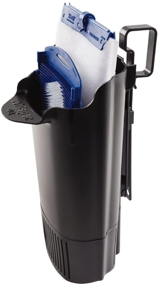 Tetra 25817 product image 5