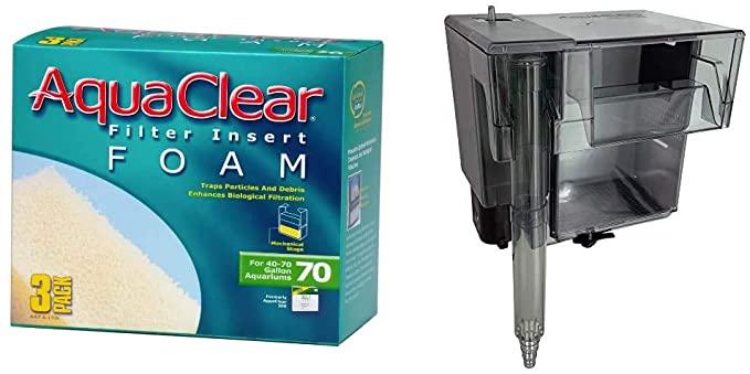 AquaClear  product image 7