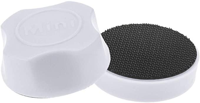 Bitray  product image 7