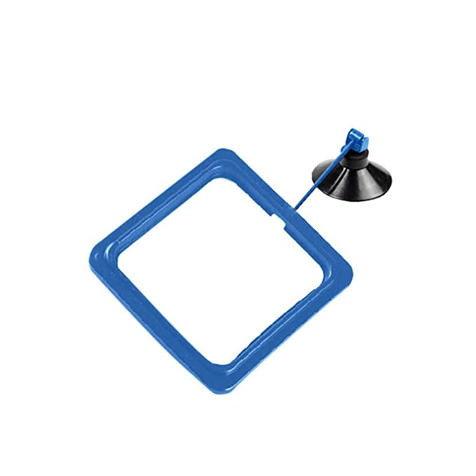 GOTDCO.  product image 8