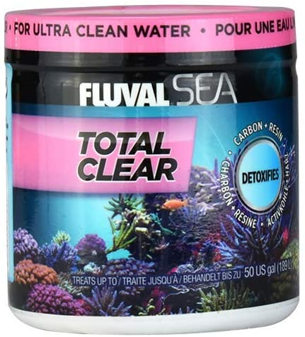 Fluval A1506 product image 11