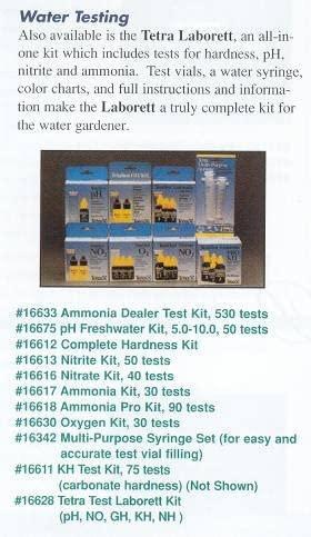 Tetra Pond  product image 3