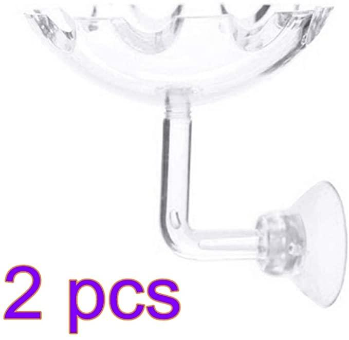 POPETPOP  product image 8