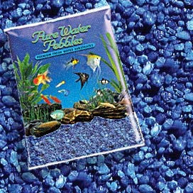 Pure Water Pebbles  product image 10
