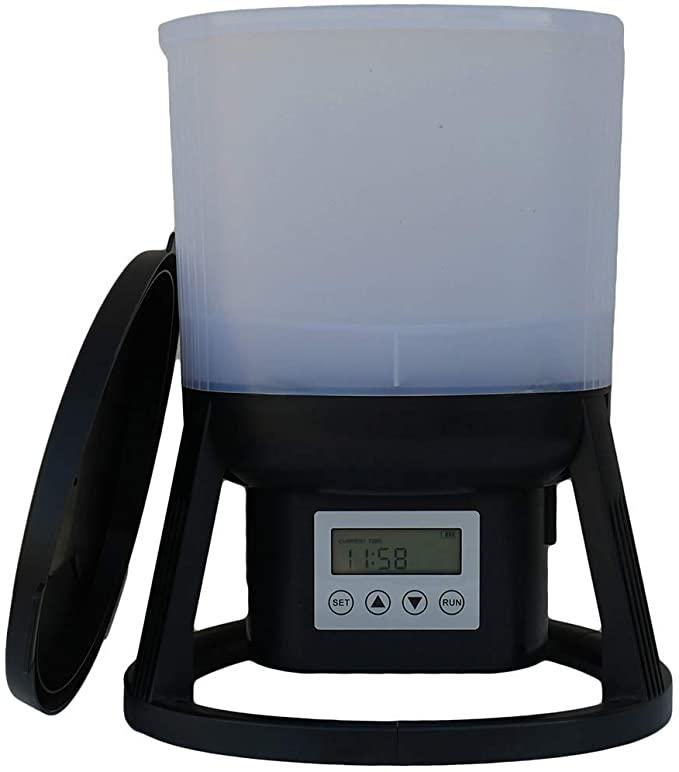 Pond H2o  product image 4