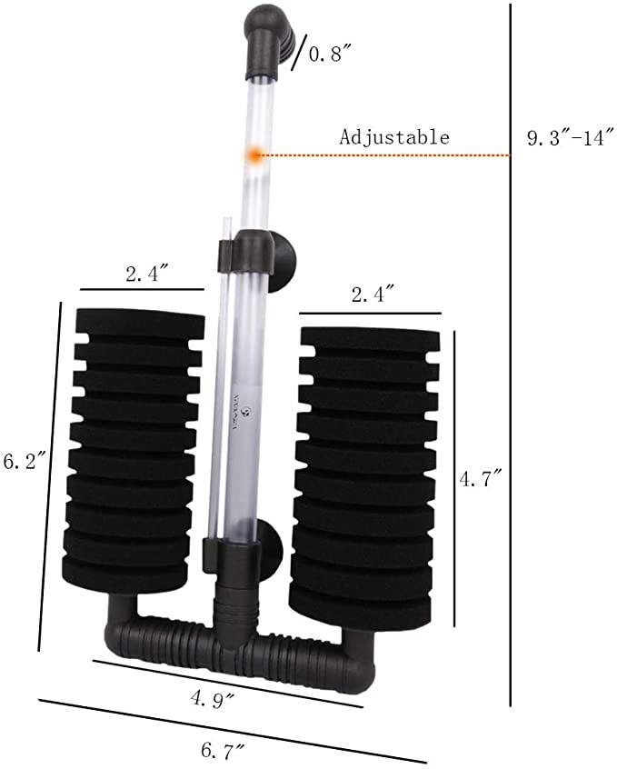 NEWKOSEA  product image 7