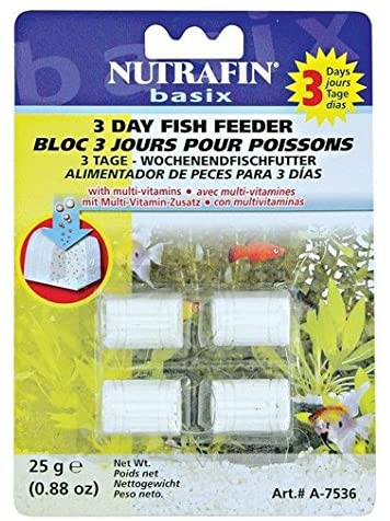 Nutrafin A7536 product image 9