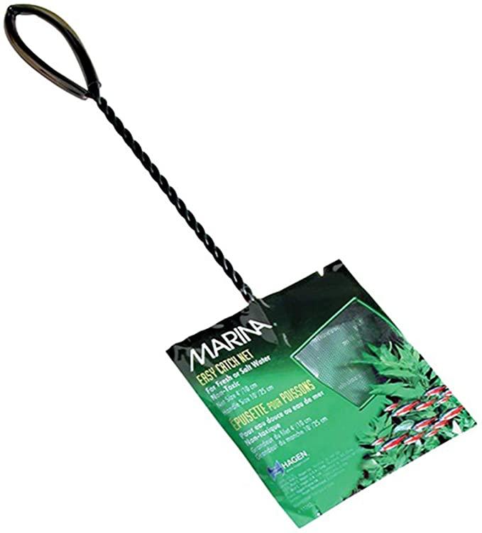 Marina 11262 product image 6