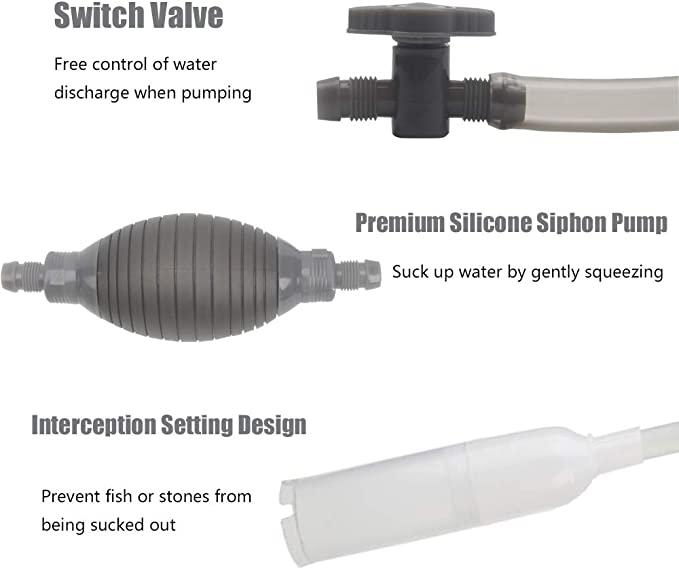 NIDEZON  product image 7